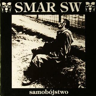 SMAR SW - Samobójstwo