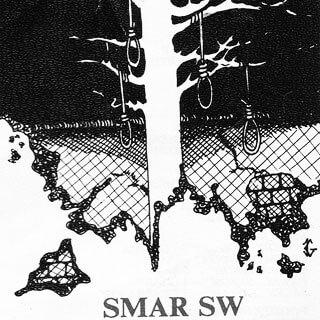 SMAR SW-W Jedności Siła