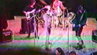 SMAR SW Live Lesko 1995 - Lesko - Dom Kultury - 25.11.1995