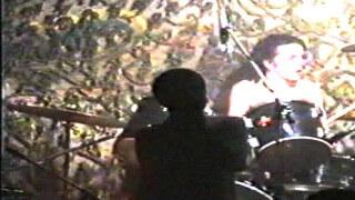 SMAR SW live Rzeszów 1994 - O To Chodzi 10.12.1994