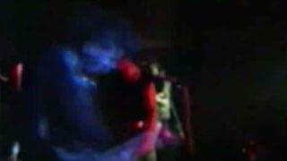 SMAR SW Live Września 1991 - Września - 14.09.1991