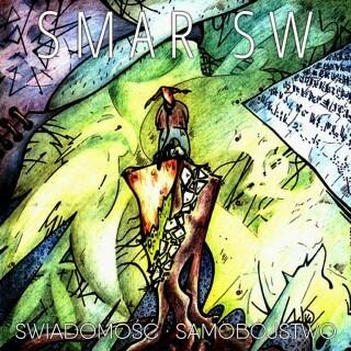 Płyty SMAR SW Świadomość i Samobójstwo do remasteringu