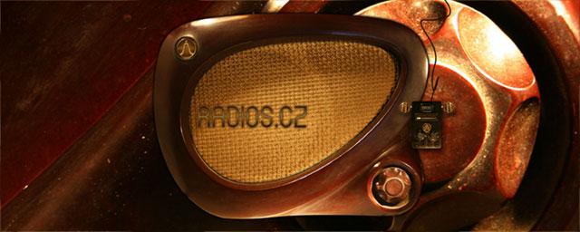 Radio Canal666 - niezależny nadawca kultury