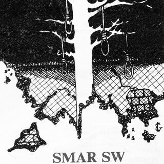 Recenzja SMAR SW - W jedności siła na Nie Tylko Rock