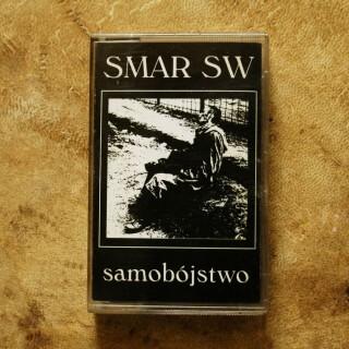 """Wywiad: Robert """"Yogi"""" (SMAR SW) opowiada o """"Samobójstwie"""""""